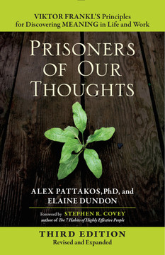 Prisoners of Our Thoughts, 3rd Edition