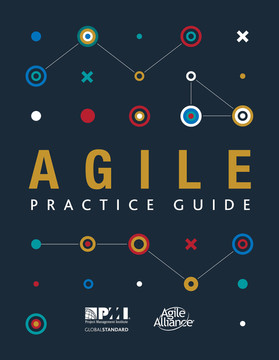 Agile Practice Guide (ENGLISH)