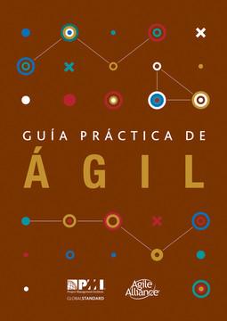 Agile Practice Guide (SPANISH)