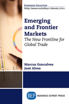 Emerging and Frontier Markets