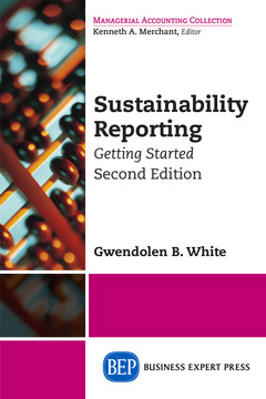 Sustainability Reporting, Second Edition