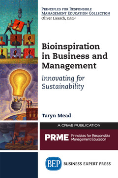 Bioinspiration in Business and Management
