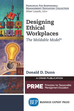 Designing Ethical Workplaces