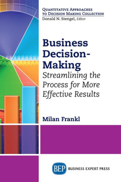 Business Decision-Making