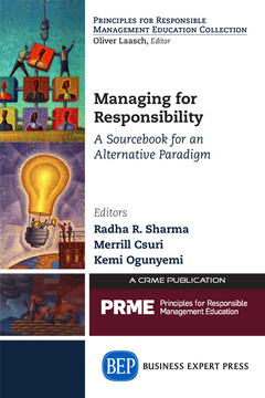 Managing for Responsibility