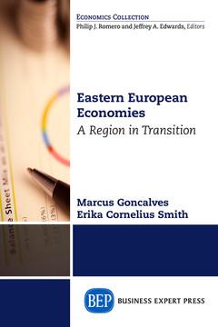 Eastern European Economies