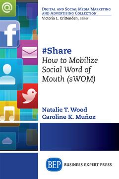 #Share