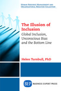 Cover of The Illusion of Inclusion