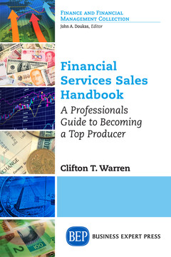 Financial Services Sales Handbook