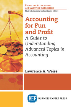 Accounting for Fun and Profit
