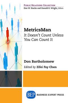 MetricsMan
