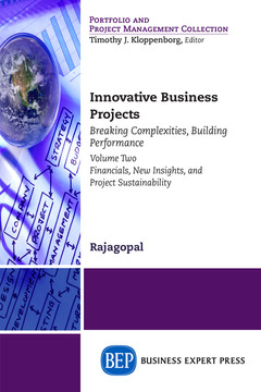 Innovative Business Projects