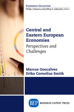 Central and Eastern European Economies