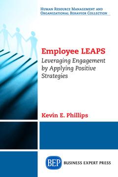 Employee LEAPS