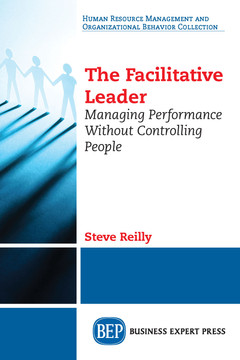 The Facilitative Leader