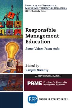 Responsible Management Education