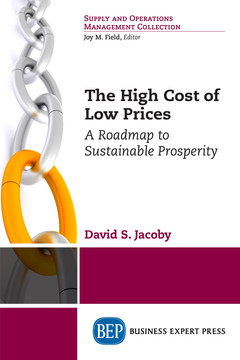 The High Cost of Low Prices