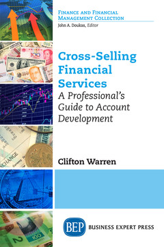 Cross-Selling Financial Services