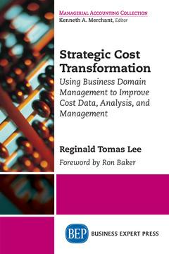 Strategic Cost Transformation