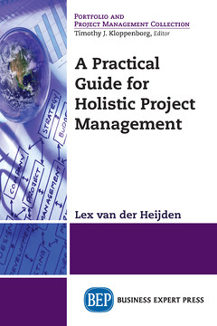 A Practical Guide for Holistic Project Management