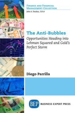 The Anti-Bubbles