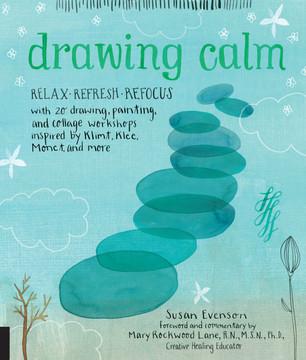 Drawing Calm