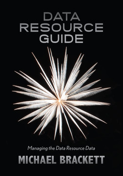 Data Resource Guide: Managing the Data Resource Data