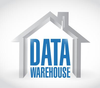 Data Warehouse 2.0