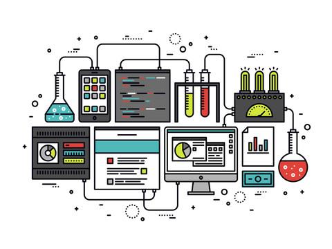 Data Science Primer