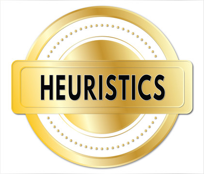 Heuristics in Data Science
