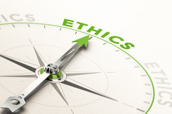 Ethics in Data Science