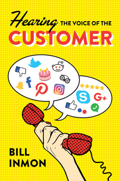 Hearing the Voice of the Customer