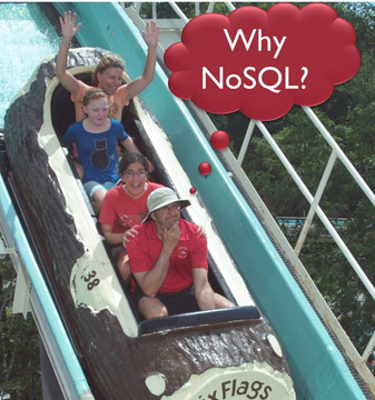 NoSQL Overview and Use Cases