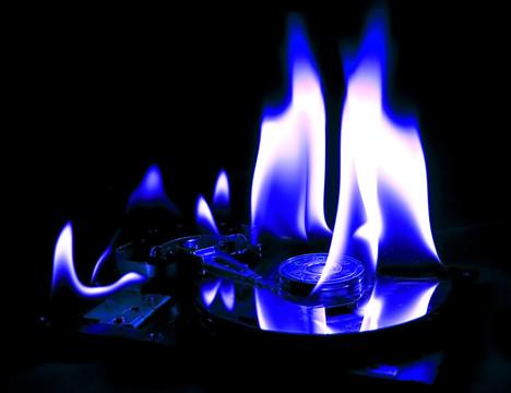 Firebase Fundamentals