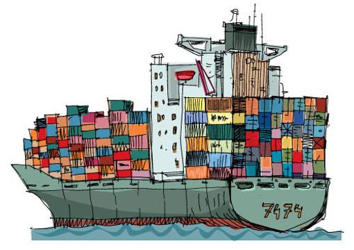Docker: Beyond the Fundamentals