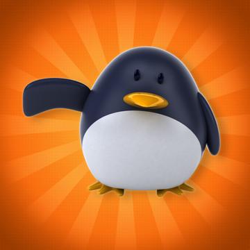 Linux Fundamentals