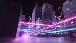 Data Architecture - The Foundation for both Enterprise Architecture and Data Governance