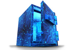 Data Vault Basics
