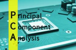 Statistics Series: Principal Component Analysis (PCA) In-depth