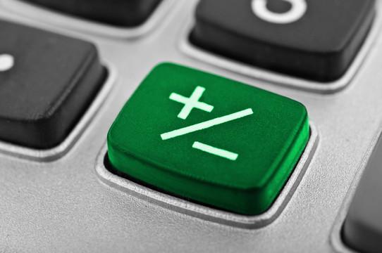 Analytics with Microsoft Excel