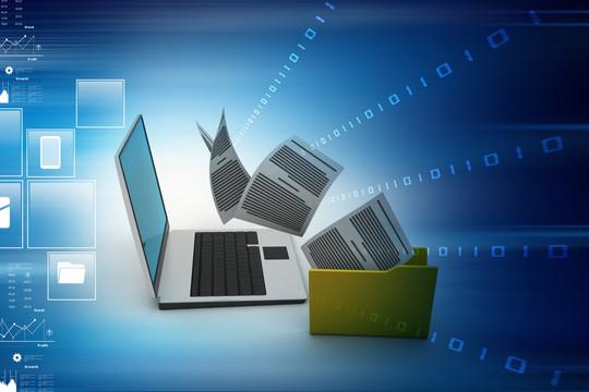 Document Data Modeling