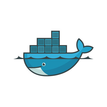 Docker Essentials: The Definitive Guide to Docker Containerization