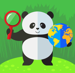 Analytics with Pandas Complete Guide