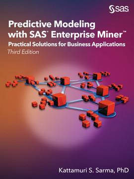 categorical data analysis using sas 3rd edition