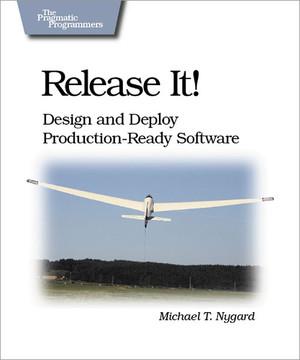 Release It!
