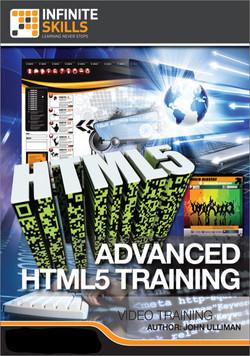Advanced HTML5