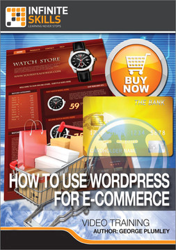 How To Use WordPress for E-Commerce
