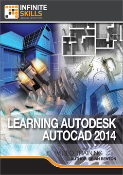 how to buy Skills - Learning Autodesk AutoCAD 2014 once?