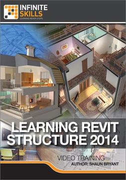 Revit Structure 2014