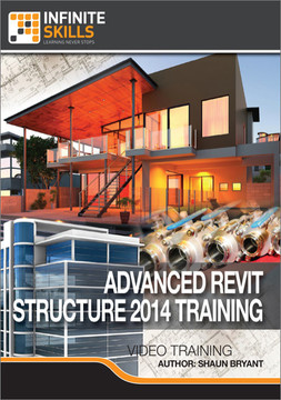 Advanced Revit Structure 2014